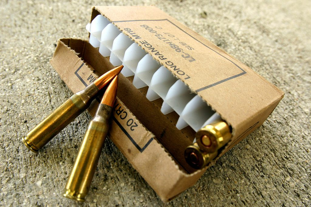 1280px-7-62_m118_cartridge