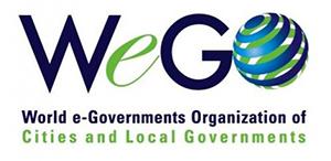 WeGO General Assembly 2017