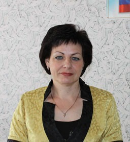 Директор техникума Н.Чиндина