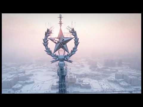 ДЕЖУРНАЯ ПО ТЕАТРУ 22.11.17