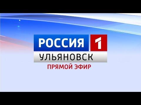 ПРЯМОЙ ЭФИР: Программа «ПЕРВЫЕ ЛИЦА» в гостях С.И. Морозов