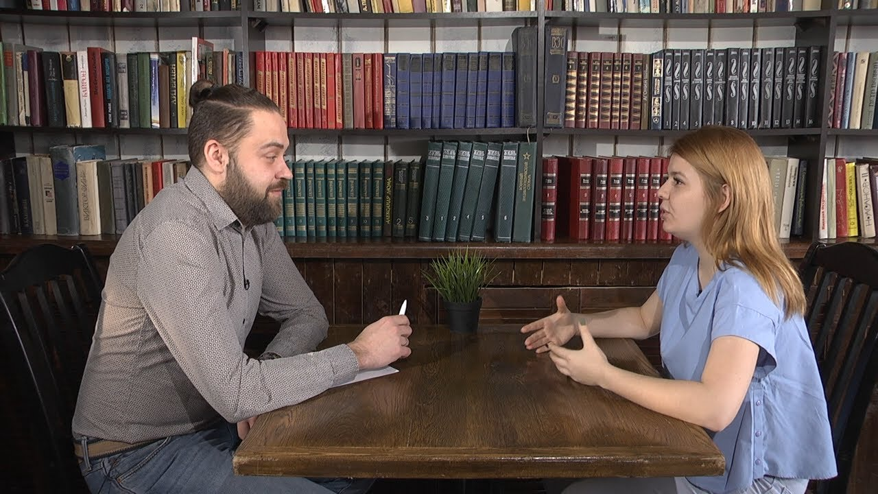 РАБОТА. Татьяна МИХЕЕВА: Учение — свет, развлечений — тьма!