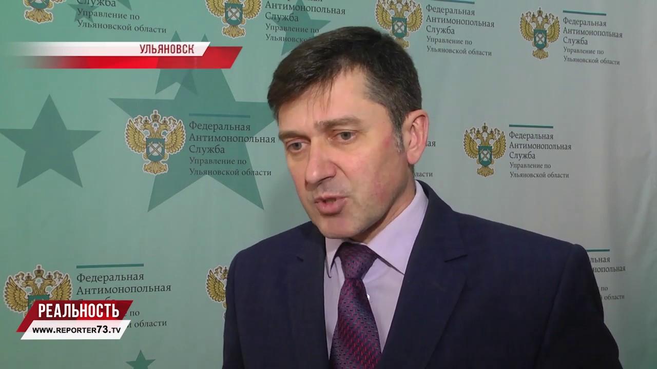 Константин ПОПОВ. О Государственно-частном партнёрстве в сфере медицины