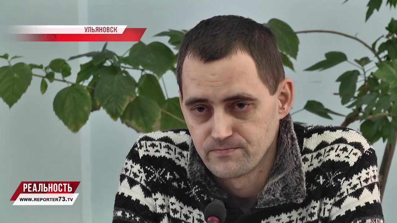Алексей СМОЛИН: возможные причины заражения эхинококком