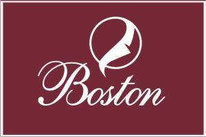 boston-logo.jpg