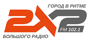 logo-2x2_1.jpg