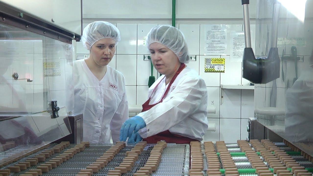В Новоульяновске обсудили вопросы трудоустройства и развития производств