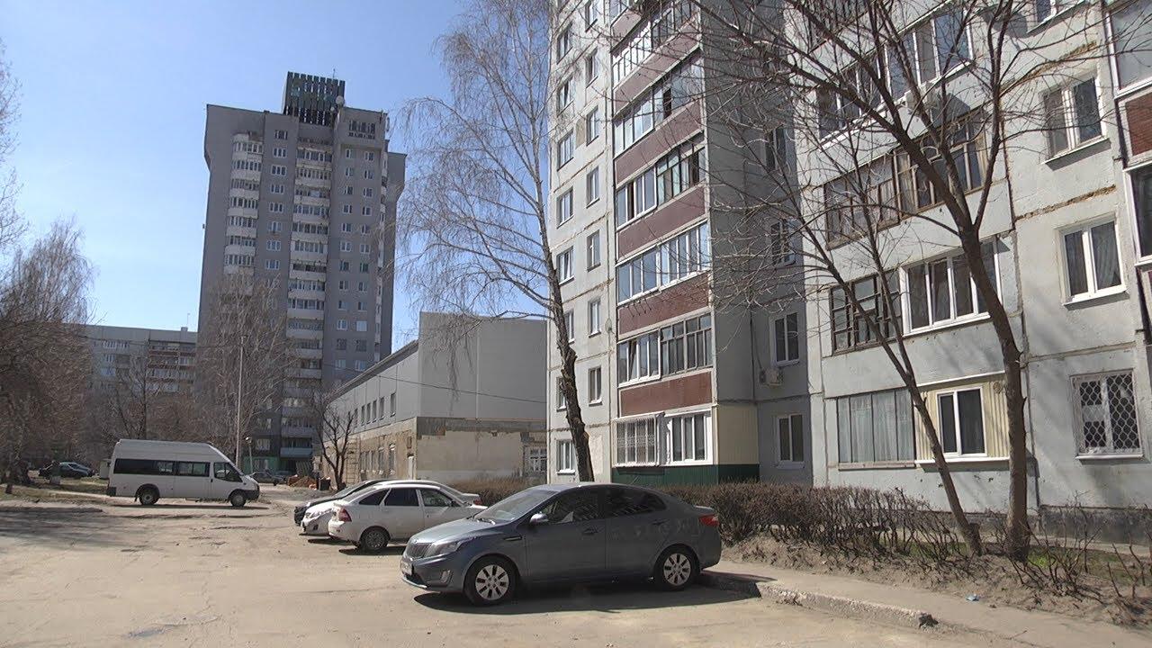 Ночная эвакуация в Заволжье: бомбу не нашли, звонившего задержали