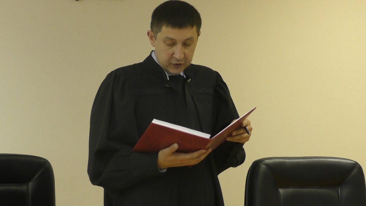 Ульяновским бутлегерам вынесли приговор – на троих 40 лет строгого режима и 38,5 миллиона штрафа