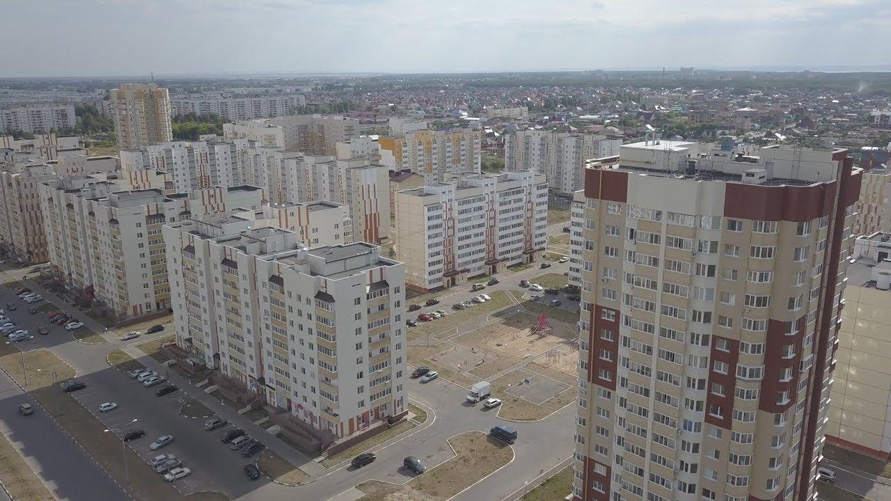 Юрист Артём Ефремов об ипотечных каникулах