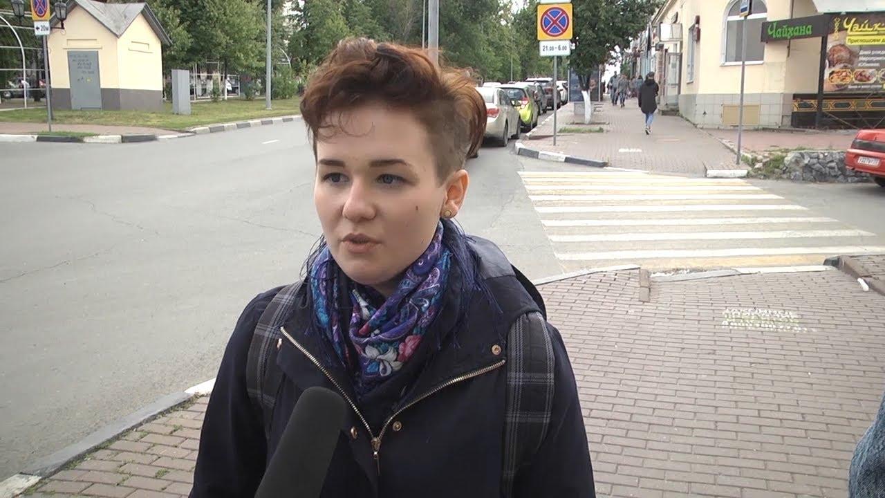 Глас народа: какое событие лета ульяновцы считают главным?