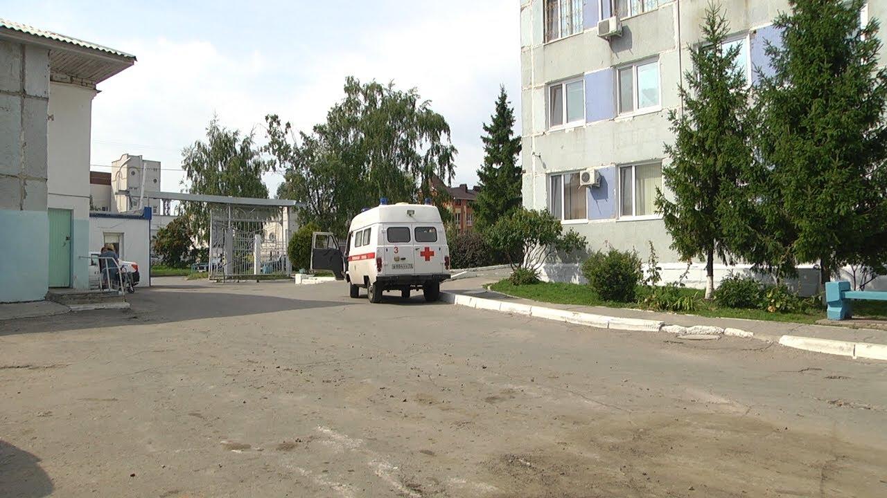 В Ульяновской области семь человек отравились маслом. Подробности происшествия
