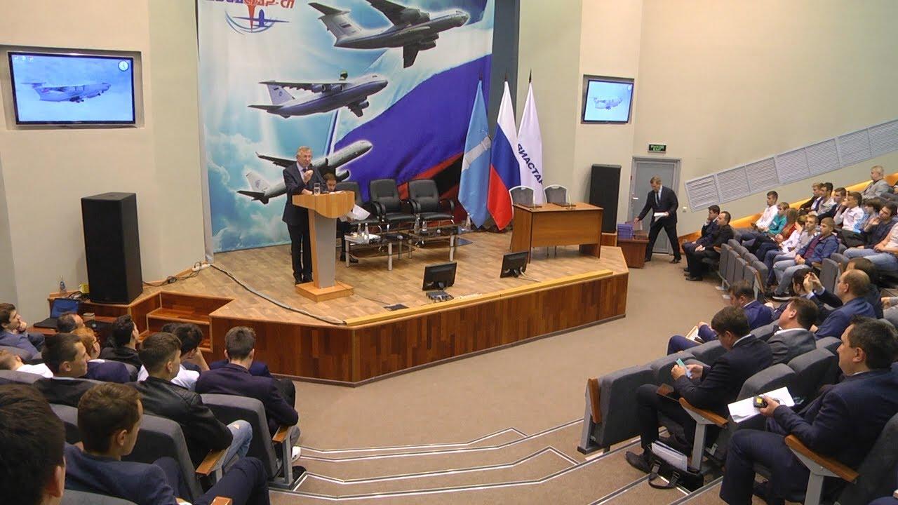 Бережливое производство, цифровизация и триллионы рублей