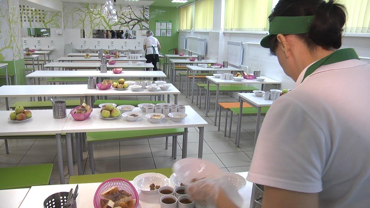 Представители ВОЗ приедут в Ульяновск