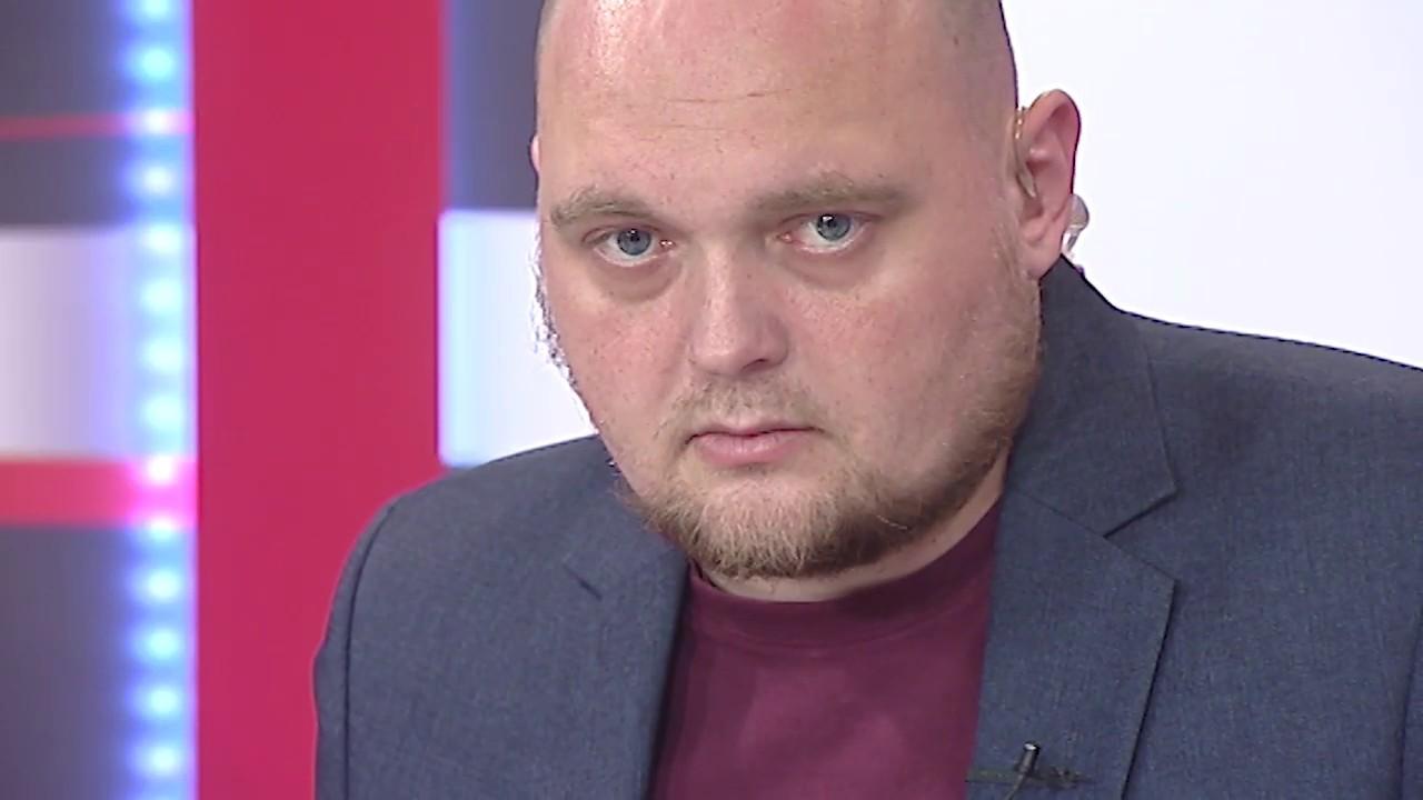 Разберёмся! Бюджет Ульяновской области-2020