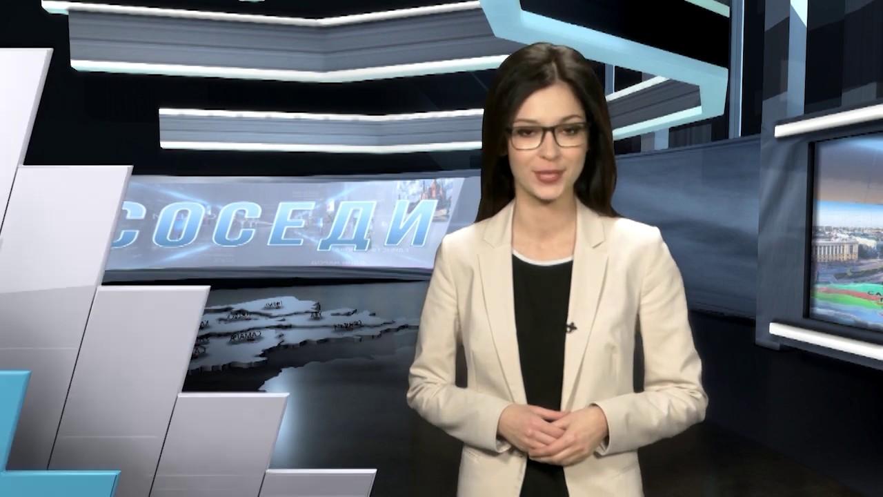 Соседи. Новости ПФО 10.12.19