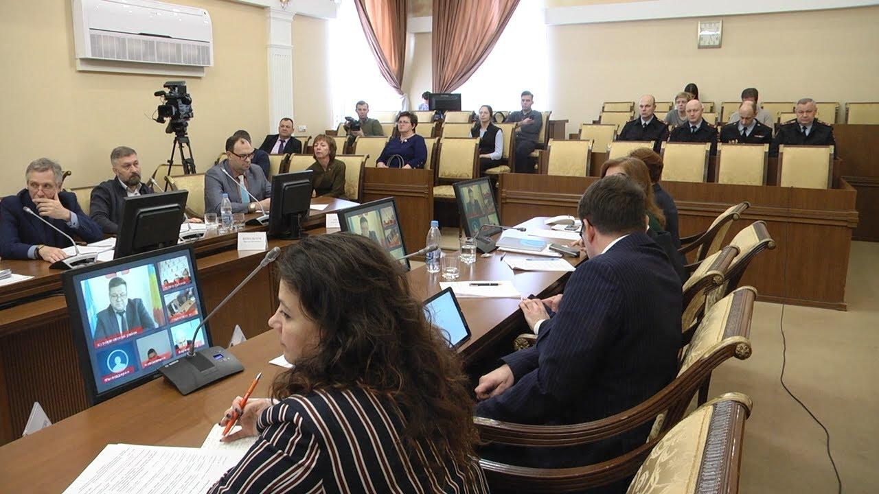 Зараза на прилавках: в Ульяновской области снюсы выметают вон