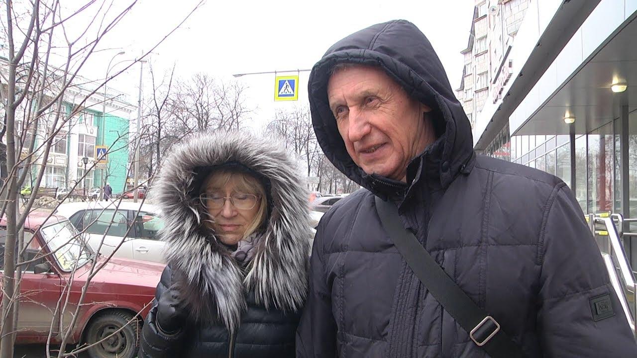 Глас народа: #77летгордости