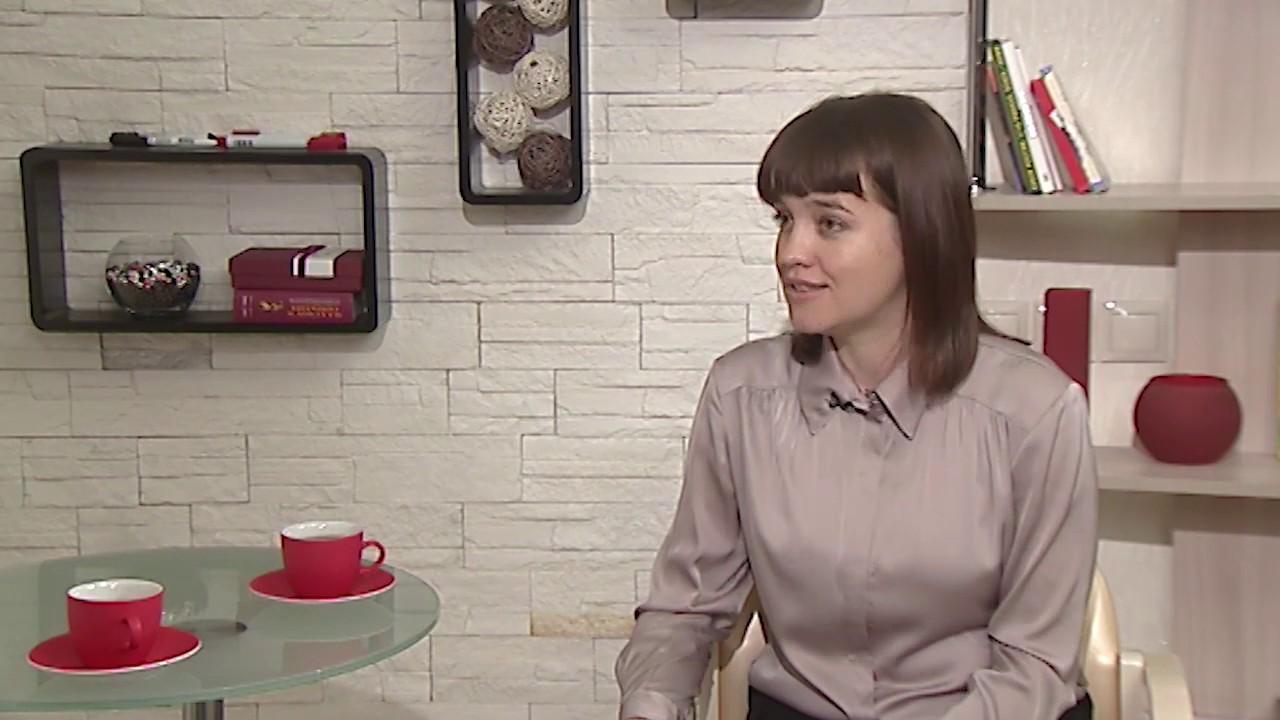 Разговор. Ольга Давыдова: Самоизоляция обратила внимание на семейную тематику в кино