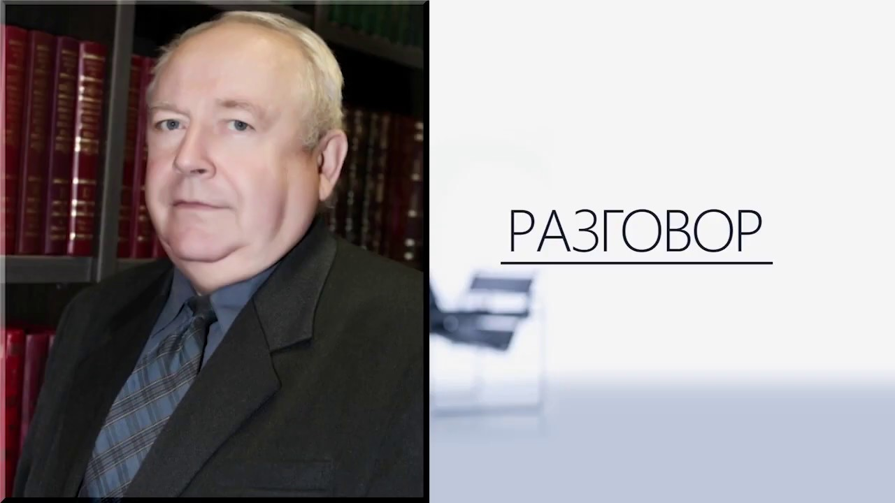 Разговор. Виктор Киселев: Водка и баня спасли симбирян от предыдущей пандемии