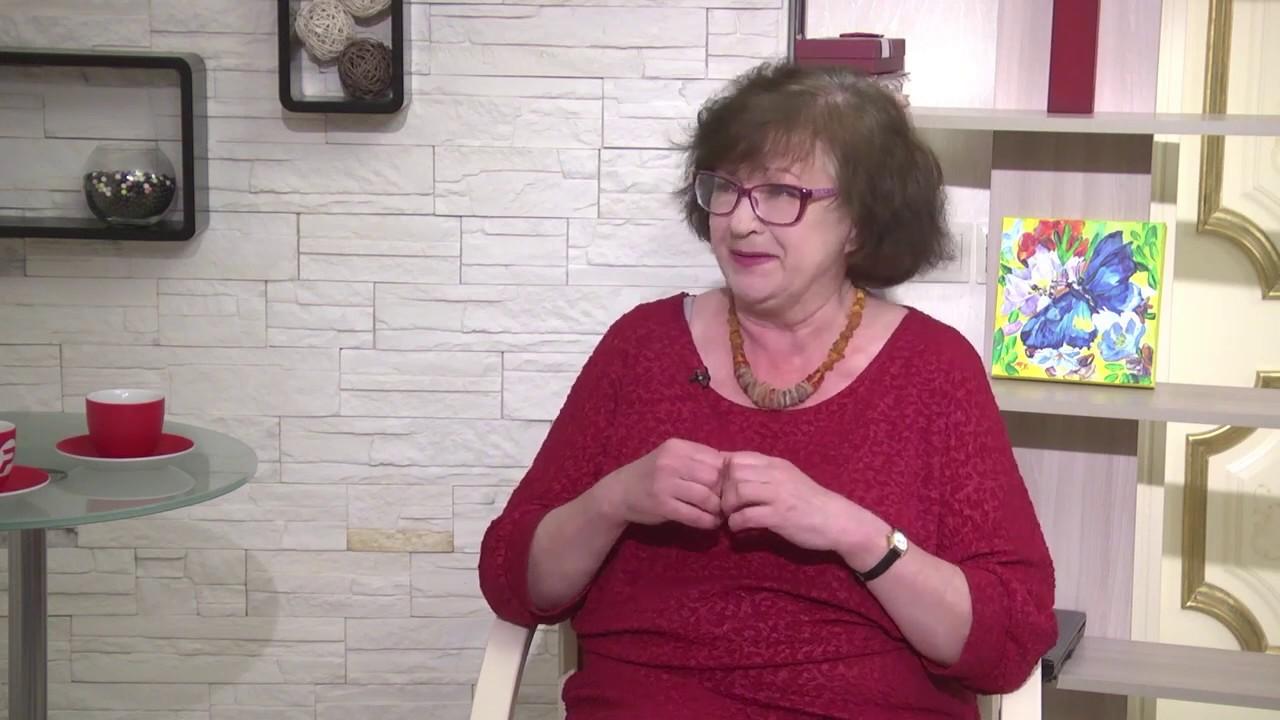 Разговор. Ирина Янко: Я буду защищать театр — порву в клочья
