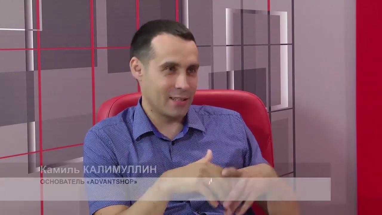 Разберемся! Ульяновск — локомотив России в сфере IT