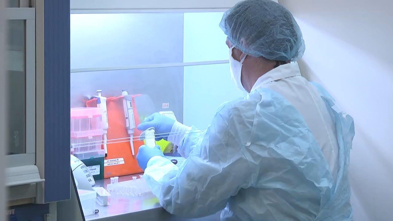 Вакцинация от коронавируса: за и против