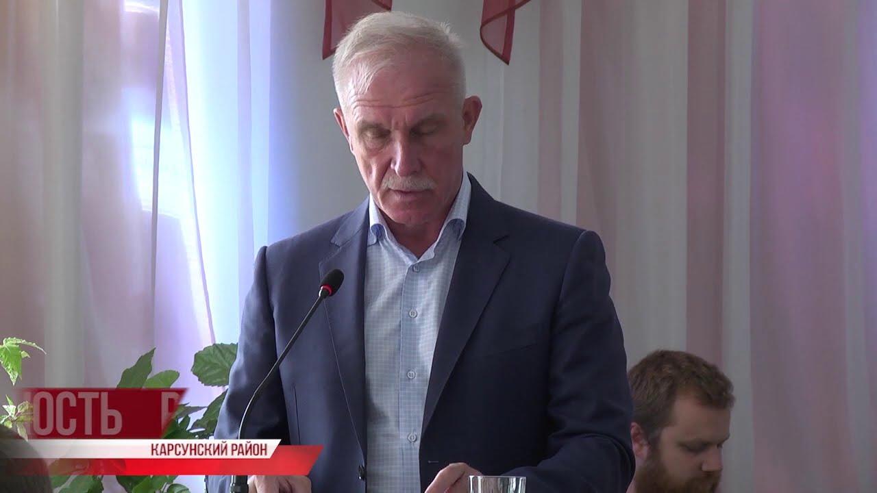Восстановить экономику: Сергей Морозов обратился к предпринимателям