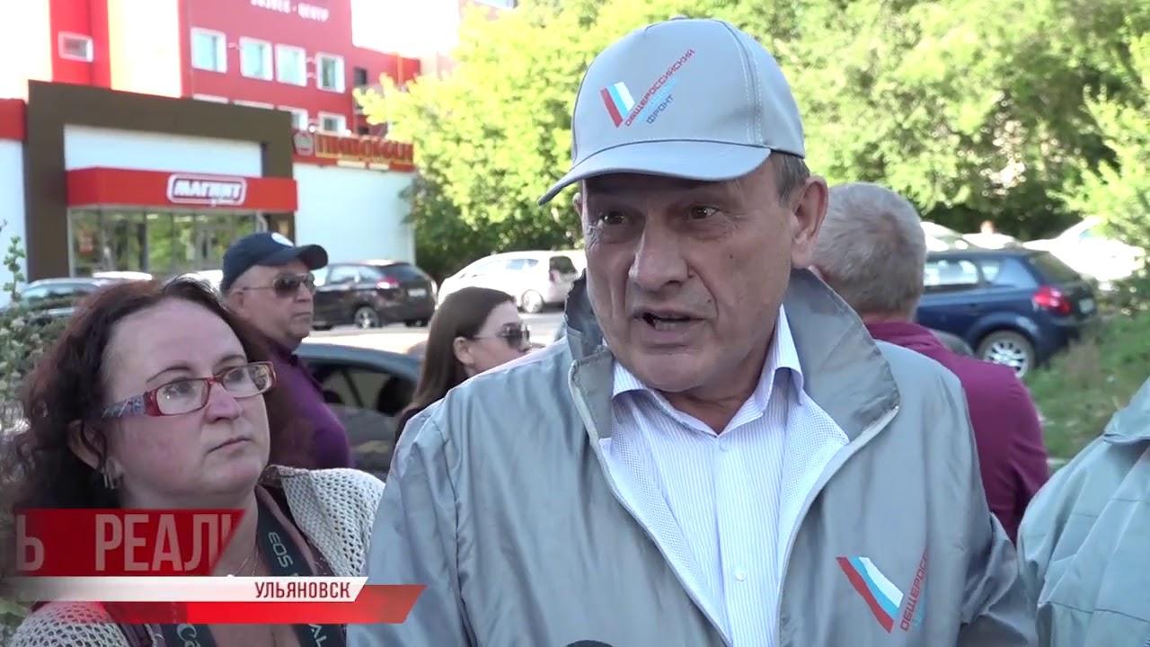 Улица Пархоменко: без тормозов и пешеходной зоны