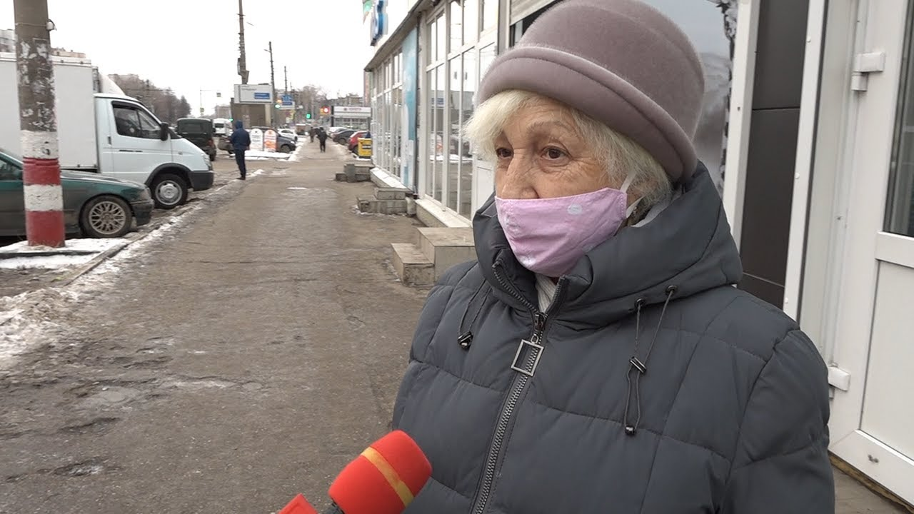 Глас народа: Поможет ли заморозка тарифов?