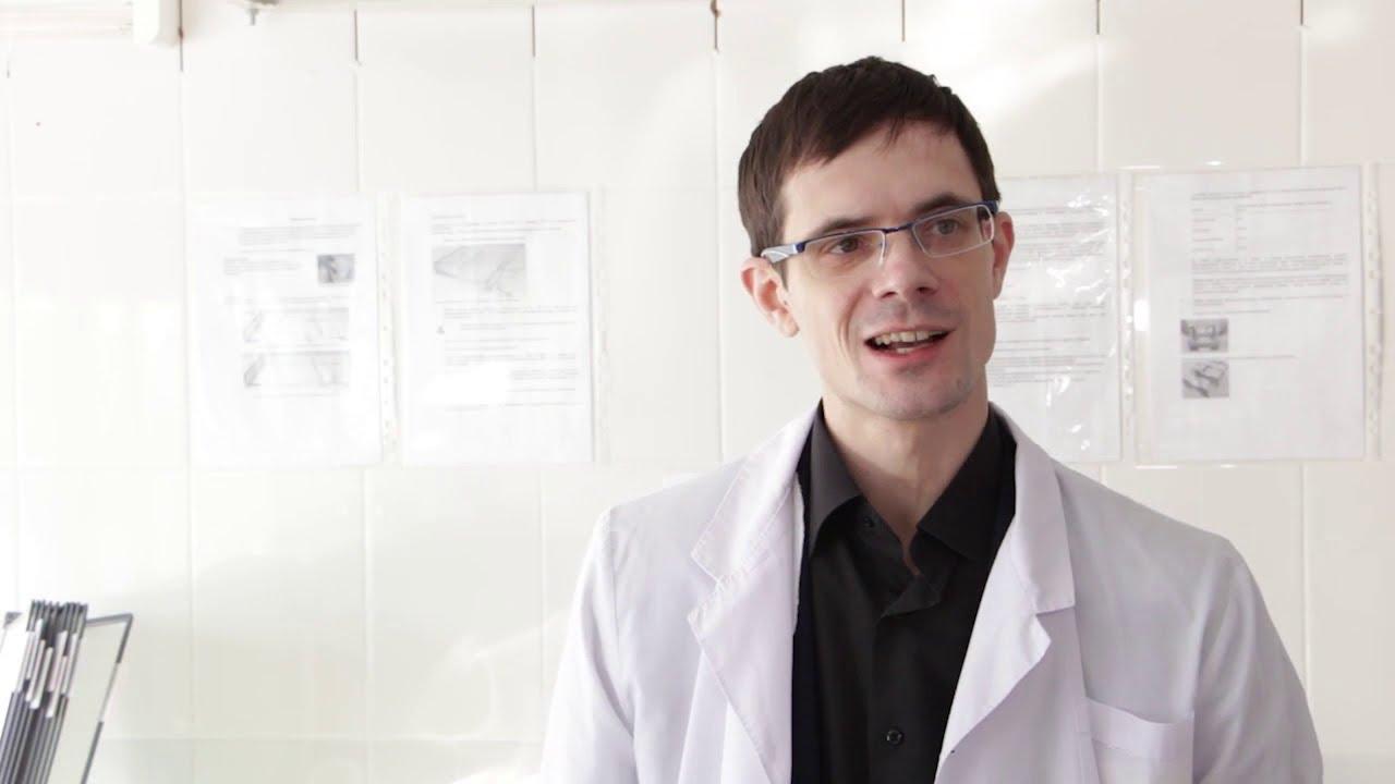 ПРОФиЯ: Биоэкология и биотехнология