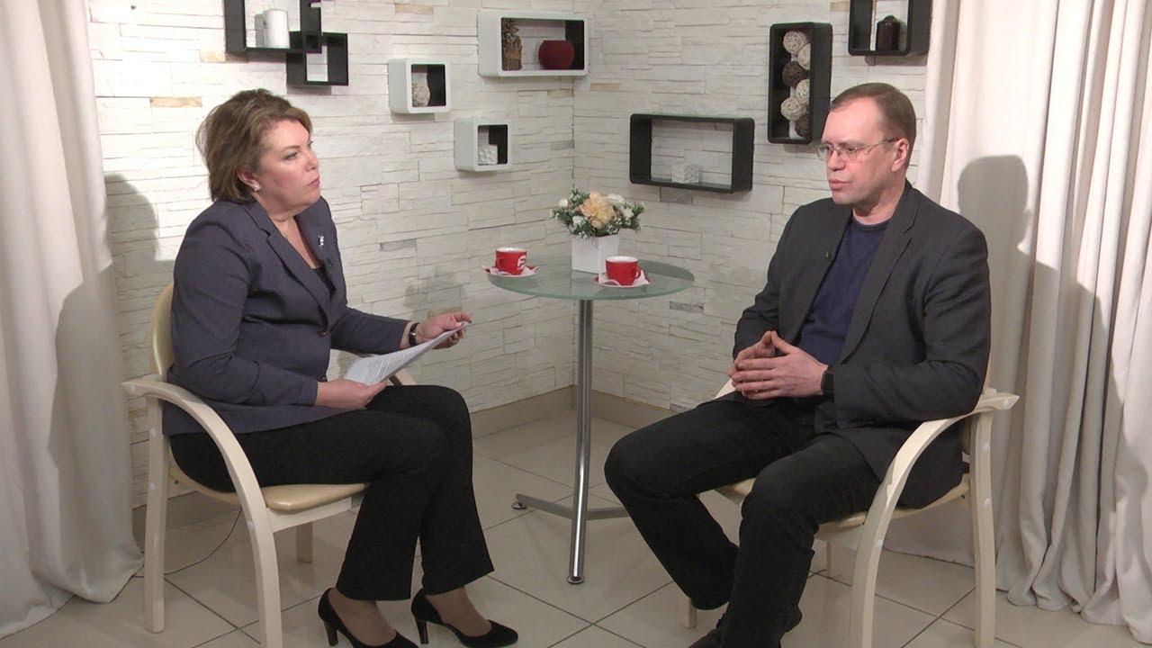 Разговор. Дмитрий Травкин: Вихри и завихрения митингов
