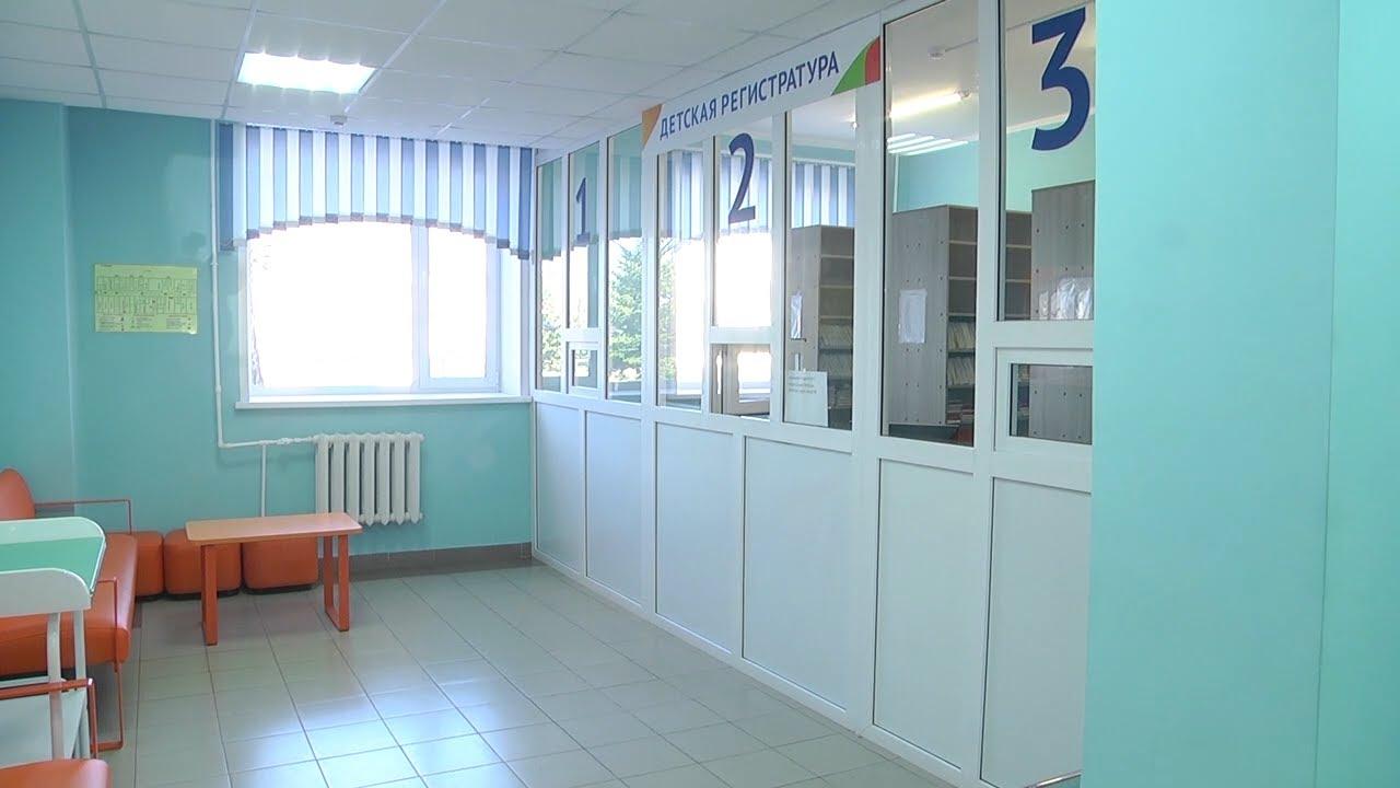 Двери «Теремка» на замке. Отравление в детском саду Инзенского района