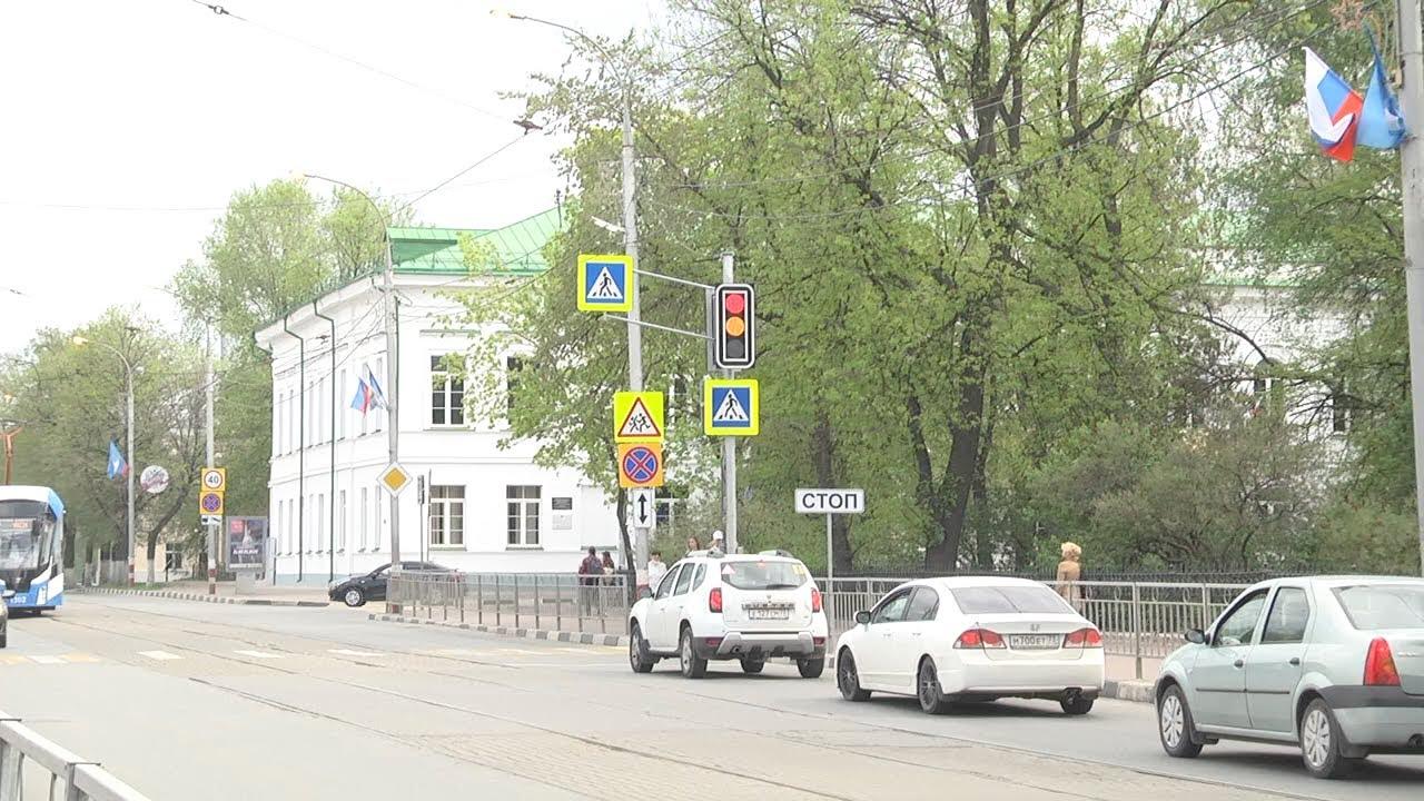 Ночь в музеях. Что готовят ульяновские хранители истории к 15 мая?