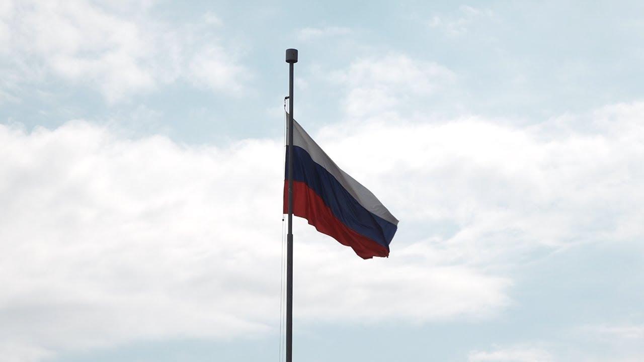 День России в парках и на площадях. Где побывать и что посмотреть в Ульяновской области?