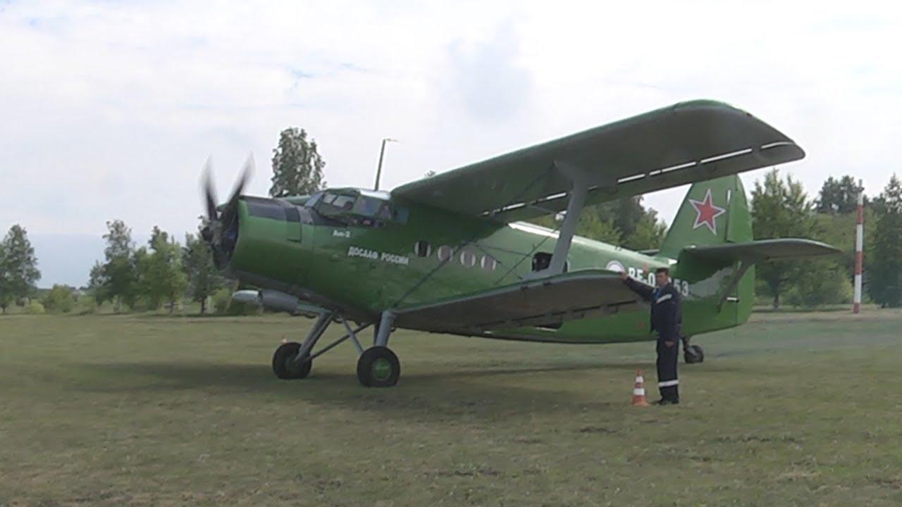 Курсанты Ульяновского гвардейского Суворовского училища совершили свой первый прыжок с парашютом