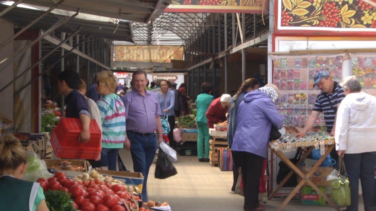 Две памятные стелы, зарплата цифровым рублем и мини-рынки в Ульяновске. Коротко