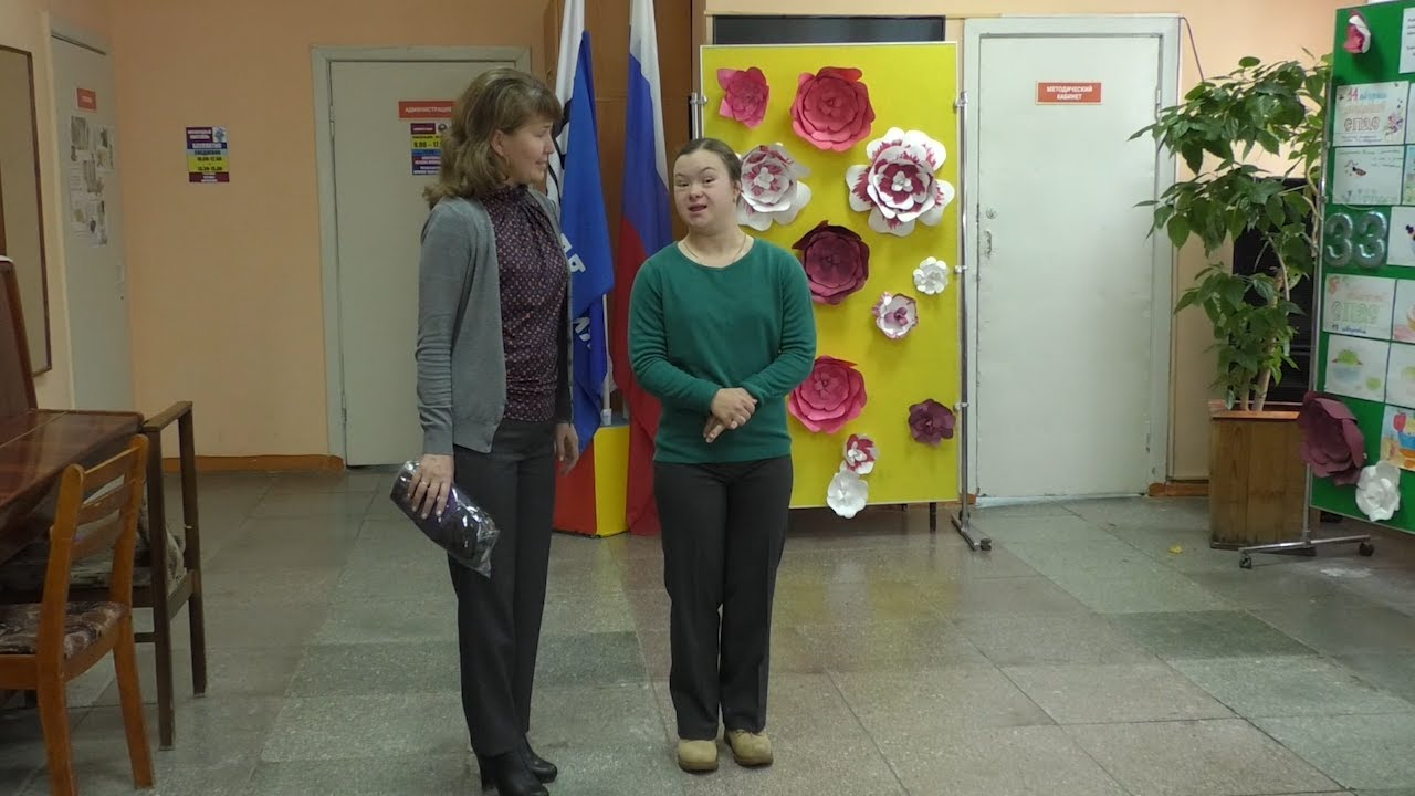 Пловчиха из Димитровграда Наталья Николаева завоевала пять золотых медалей