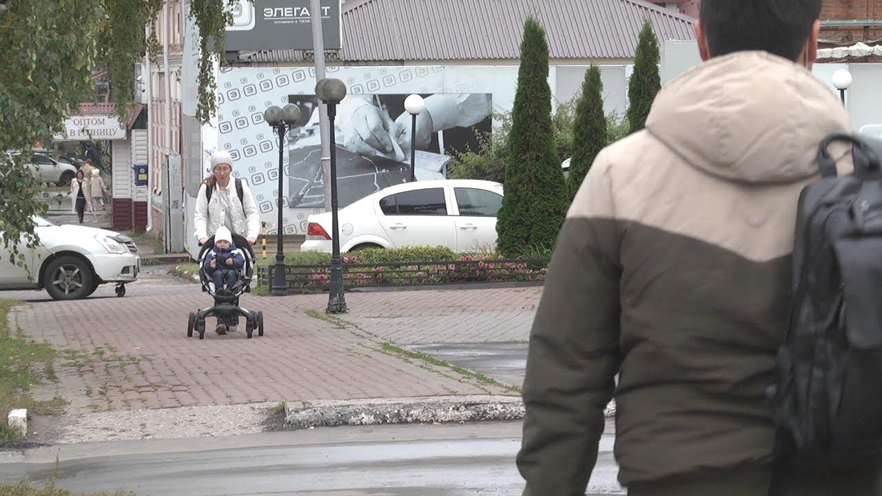 Трагедия: Пермь, Казань, Керчь. Что происходит с психикой людей? Как увидеть и не пропустить беду?? Как увидеть и не пропустить беду?